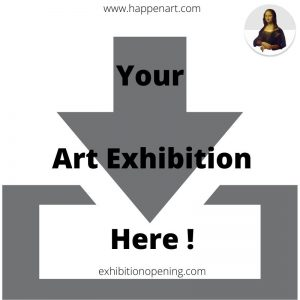 Submit art exhibit