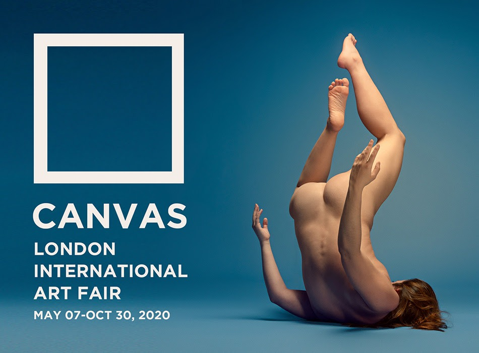 CANVAS International Art Fair