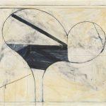 Richard Diebenkorn: Paintings and works on paper
