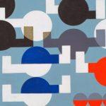 Sophie Taeuber-Arp at Tate Modern