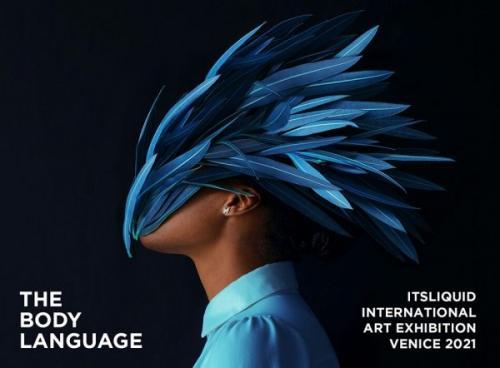 BODY LANGUAGE 2021